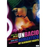 Un Bacio Romantico by clint marshall
