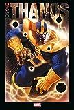 Io sono Thanos