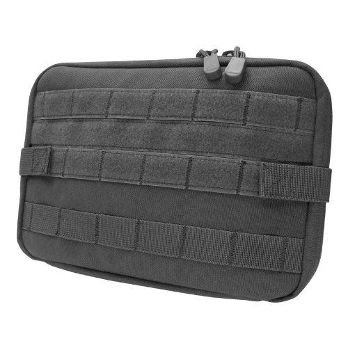 condor-tactical-security-multipurpose-tt-pouch-map-molle-webbing-airsoft-black