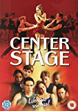 Center Stage [DVD]