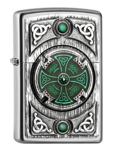 zippo-2005167-sturmfeuerzeug-celtic-green-cross