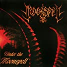 Under the Moonspell [Clean]