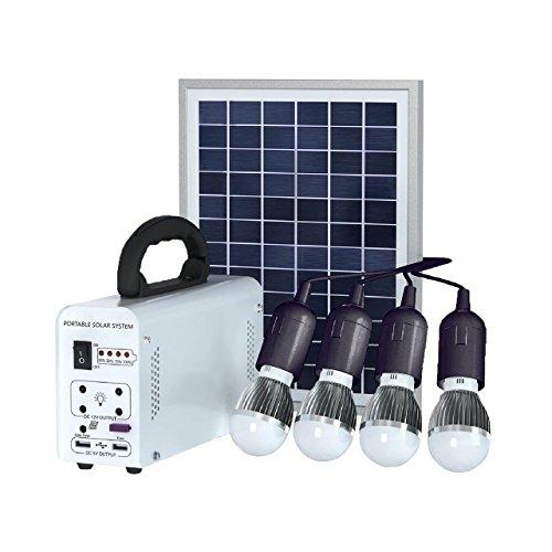 kit solarpanel 12V 10W (Solarpanel 10w Kit)