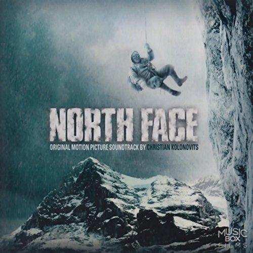 north-face-prolog