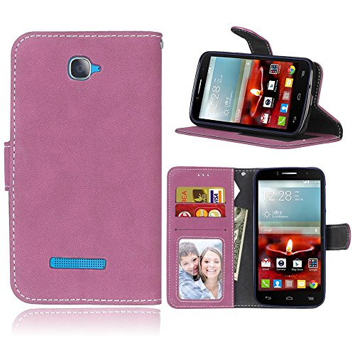 Case Durchsichtig Tasche Tpu resistant Hybrid Hülle Stoßfest Alcatel C7 Schutz Scrub Touch Matte Handyhülle Etui Rose Cozy Silikon Handy Pop Protection Hut Scratch Red Series Cover One Schutzhülle Hülle 0T6wqZx