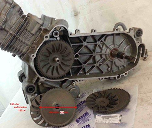 puleggia-anteriore-con-ingrd123-denti-69-originale-lml-star-125-automatica-codsf113-0458