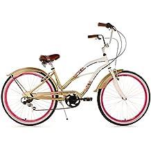 """KS Cycling Vélo cruiser  26"""""""