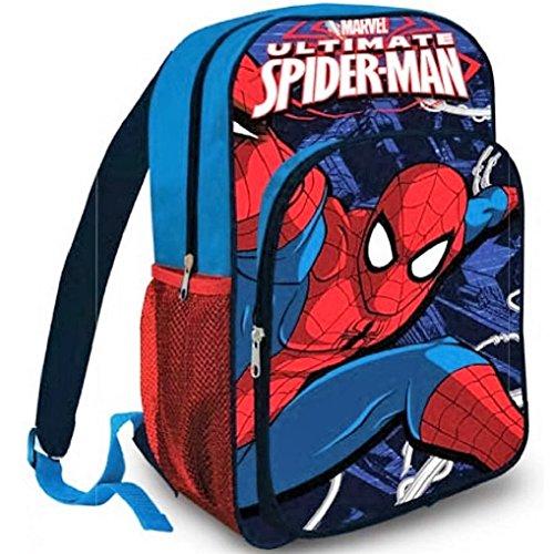 mochila-spiderman-adaptable-a-carro-41-cm