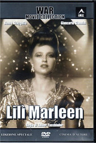 Lilì Marleen [IT Import]