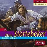 Klaus Störtebeker (Ueberreuter Klassiker)