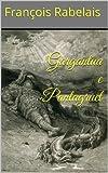 Image de Gargantua e Pantagruel