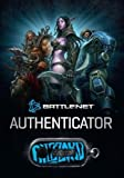 Cheapest Battle.Net Authenticator on PC