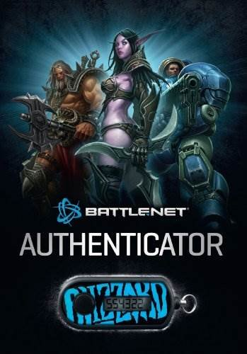battlenet-authenticator-pc-cd