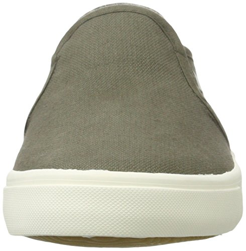 Napapijri Damen Mia Slipper Grün (new khaki)