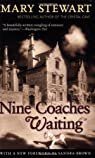 Nine Coaches Waiting par Stewart