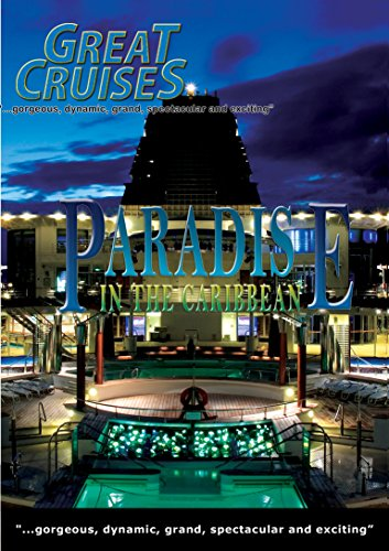 great-cruises-paradise-in-the-caribbean-ov