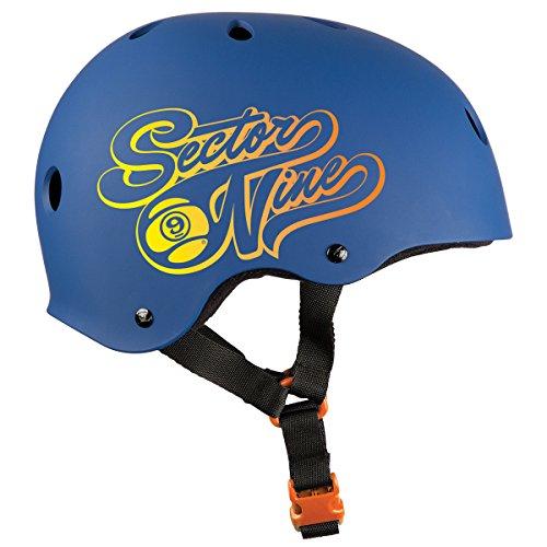 sector-9-rally-cpsc-bucket-helmet-blue-small-medium