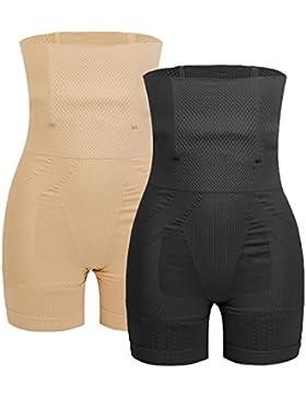 Libella - Pantalón moldeador - para mujer