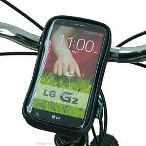 LG G2 Imperméable Cyclisme Vélo PRO Support (sku 17958)
