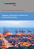 Terminal Operating Systems 2014.: An international market review of current software applications for terminal operators.