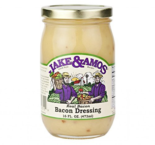 jake-amos-homemade-bacon-dressing-famous-in-amish-country-pint-pack-of-2-by-jake-amos