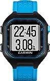 Garmin Forerunner 25 GPS-Laufuhr (Fitness-Tracker, bis zu 6 Wochen Batterielaufzeit, Smart Notifications) - 4