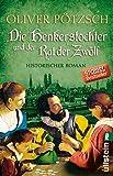ISBN 3548288375