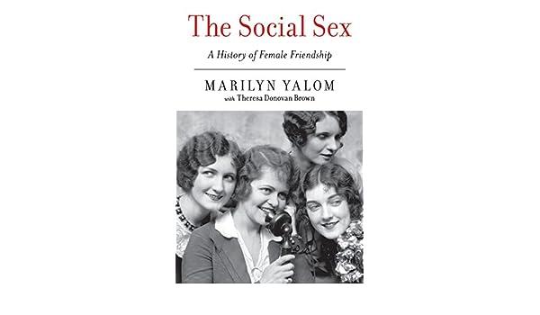 Socialsex con