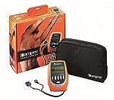 Compex  - Electroestimulador mi fitness