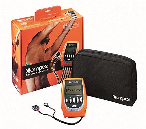 Compex Muskelstimulator Mi-Fitness