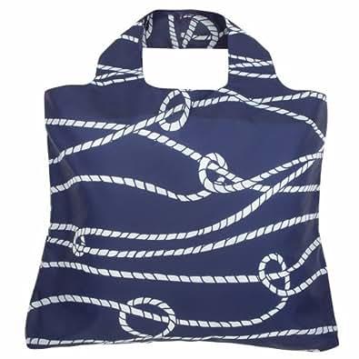 Envirosax Marina b.2 - Foldable Eco Reusable Shopping Bag