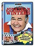 The Amazing Jonathan Winters