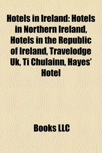 hotels-in-ireland-hotels-in-northern-ireland-hotels-in-the-republic-of-ireland-travelodge-uk-ti-chul