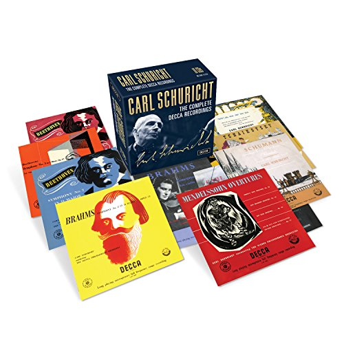 carl-schuricht-the-complete-decca-recordings
