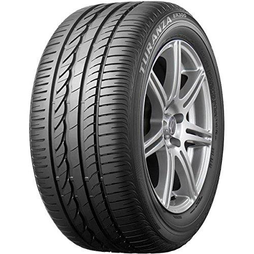 Pneu Eté Bridgestone Turanza ER300 185/55 R16 83 V