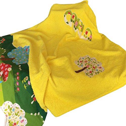 toalla-playa-100x150-nomos-amarilla-con-nombre