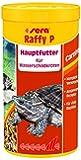 Sera Raffy P 1000 ml, 1er Pack (1 x 1 l)