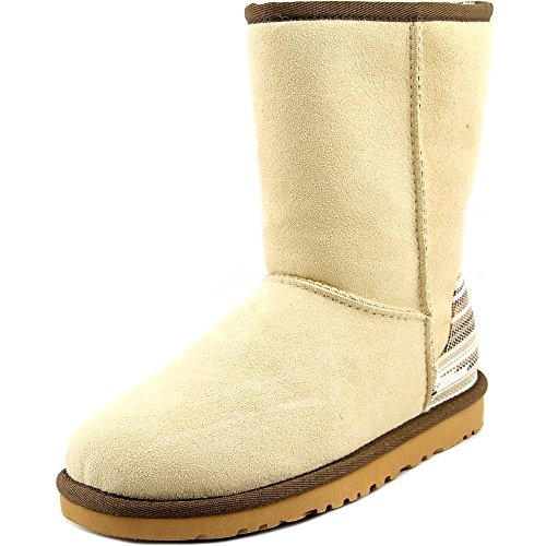 Ugg-Australia-Classic-Short-Serape-Winter-Boot