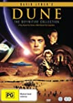 Dune (1984) (Blu-Ray & DVD Combo) [ O...