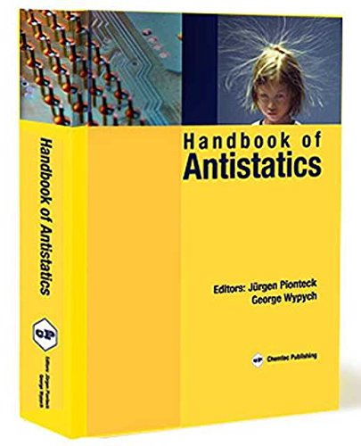 handbook-of-antistatics-by-author-jurgen-pionteck-published-on-june-2009