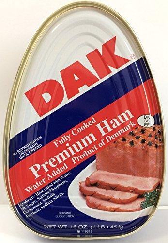 dak-premium-ham-by-n-a