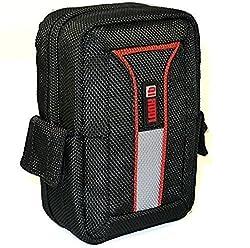 Lookit Tasche Ultima Xl- Für Panasonic Dmc-lx15 , Canon Powershot G7 X Mark Ii