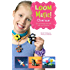 Loom Magic Charms!: 25 Cool Designs That Will Rock Your Rainbow (English Edition)