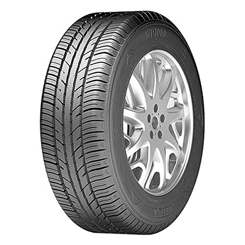 GOMME PNEUMATICI WP1000