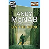 On The Rock: Quick Read