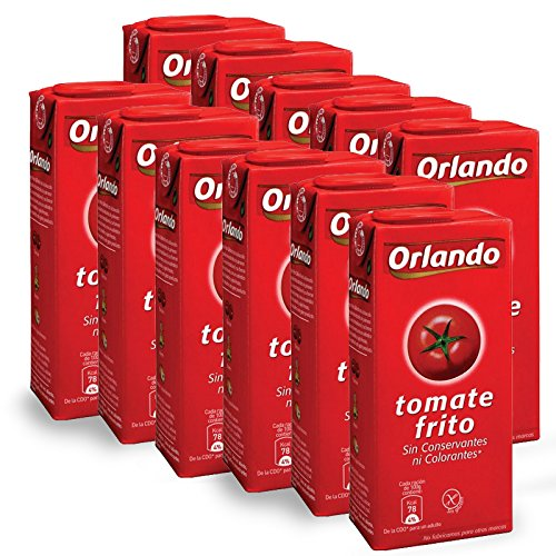 pack-of-12-tomate-frito-orlando-350g-tomato-sauce-vegetarian