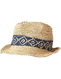 Roxy Hats - Roxy Witching Hat - Chambray