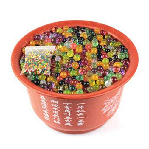 leorx-magia-planta-suelo-de-cristal-cristal-barro-grano-suelo-gel-cristales-de-agua-2000pcs-color-al