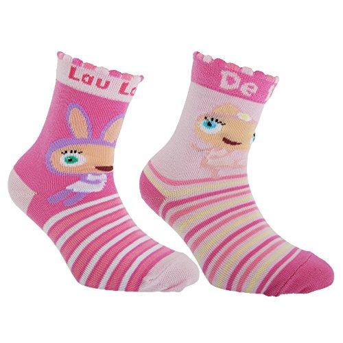 Ladies Knee High Socks Colorful Black White Grey Navy Socks size UK 6-9 EU 23-26