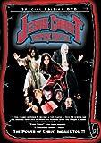 Jesus Christ Vampire Hunter [Import USA Zone 1]